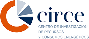 Logo Circe-Partner
