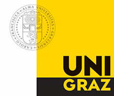 Logo Universidad Graz-Partner